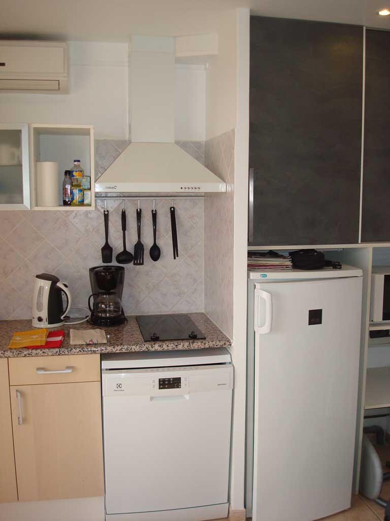 coin-cuisine-studio-les-matelots