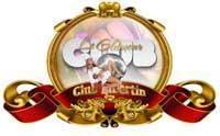 Club Libertin Le Glamour au Cap d'Agde