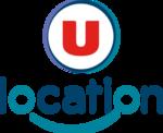 Location U
