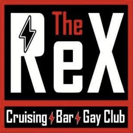 REX Cruising bar à Montpellier